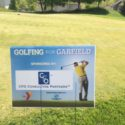 CFO Consulting Partners was a proud sponsor of the 2016 golf outing of the Boys & Girls Club of Garfield