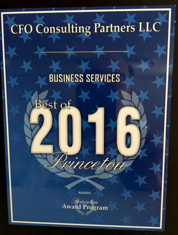 business-services-awards-2016